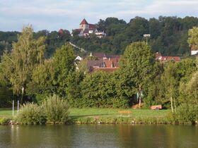 Bild: Heinsheim-Tag - Tagesausflug