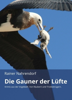 Bild: Federlesen: Rainer Nahrendorf