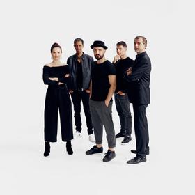 Bild: Söhne Mannheims Jazz Department | Jules