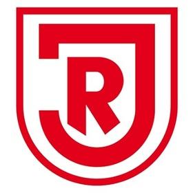 Bild: FC Rot-Weiß Koblenz - SSV Jahn Regensburg
