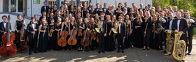 Bild: Landes Jugend Orchester Bremen