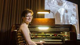 Bild: Orgelsommer 2021 – Konzert IV