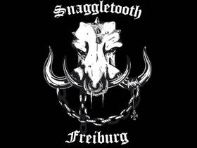 Bild: SNAGGLETOOTH freiburg - a tribute to Motörhead + support