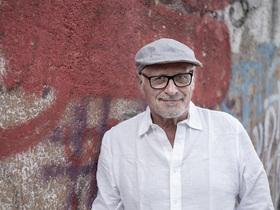 Konstantin Wecker - Jubiläumskonzerte