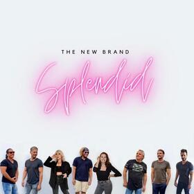 Bild: The New Brand `Splendid