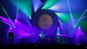 Bild: Augsburg Marketing präsentiert: echoes – performing the music of Pink Floyd