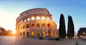 Bild: DA CAPO OPEN AIR FESTIVAL 2021 - Italienische Opernnacht