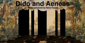 Bild: Dido & Aeneas