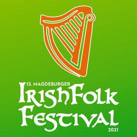 Bild: 13. Magdeburger Irish Folk Festival - Festivalticket (alle 3 Tage)