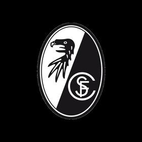 FWK - SC Freiburg