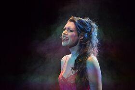 Bild: Ein wenig Farbe - Ein Musical von Rory Six