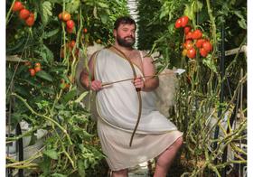 Bild: 281a_Wann bin ich gesund? Pflanzen als Weg zu individueller Gesundheit