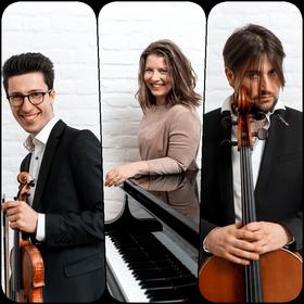 Bild: Kammermusik - Sonderkonzert für Senioren