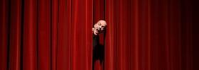"""Bild: 6. Storkower Herbstpoesie - """"Romeo vs Julia – Liebe Auf Ableben"""" -  Editión internationál"""