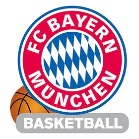 Bild: HAKRO Merlins Crailsheim - FC Bayern München