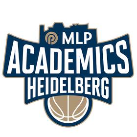 Bild: HAKRO Merlins Crailsheim - MLP Academics Heidelberg