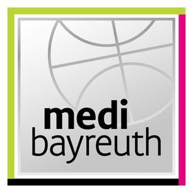 Bild: HAKRO Merlins Crailsheim - medi bayreuth