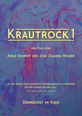 Krautrock 1