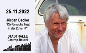 Bild: Jürgen Becker -