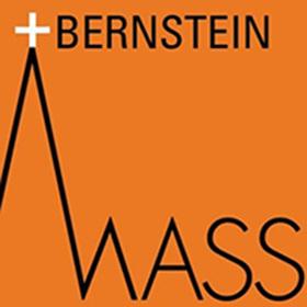 Bild: Bernstein: Mass - Veranstaltung in Kooperation mit der Hochschule für Musik «Carl Maria von Weber» Dresden