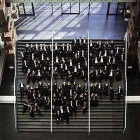 Bild: Fest der Farben - NFM Wroclaw Philharmonic