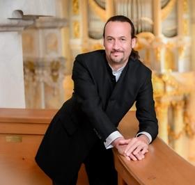 Bild: Oratorium »Messias« - Georg Friedrich Händel HWV 56