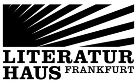 Literaturhaus Frankfurt