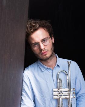 Bild: Glanzvoll und klassisch - Bayerisches Kammerorchester