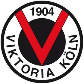 Bild: SV Wehen Wiesbaden - Viktoria Köln