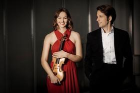 Bild: Franziska Hölscher & Severin von Eckardstein