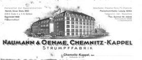 Bild: Kappel - Vom Klosterdorf zur Industriegemeinde