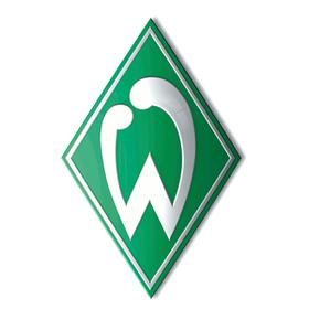 Bild: TSV Bad Königshofen - SV Werder Bremen