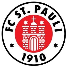 Bild: VfB Lübeck - FC St. Pauli II (U23)