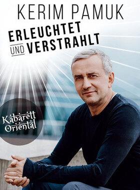 TAK - Die Kabarett-Bühne Hannover
