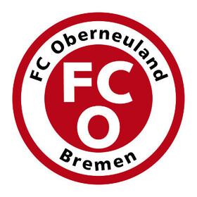 VfB Oldenburg -  FC Oberneuland