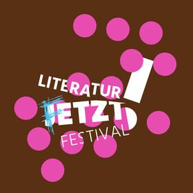 Bild: Tagesticket Literatur FETZT! Samstag