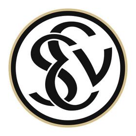 Bild: TSV Steinbach Haiger - SV Elversberg