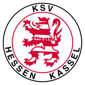 Bild: TSV Steinbach Haiger - KSV Hessen Kassel