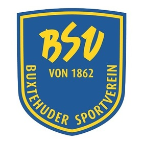 Bild: VfL Oldenburg - Buxtehuder SV