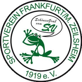 SC Hessen Dreieich - SV 1919 Zeilsheim