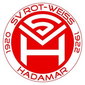 SC Hessen Dreieich - SV Rot-Weiss Hadamar