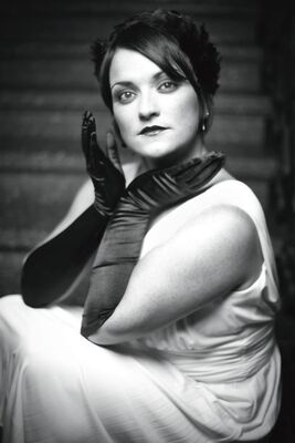 Bild: Henriette Küllmer