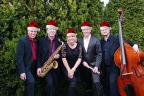 Bild: Jazz-Christmas