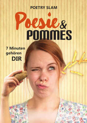 Bild: Poesie & Pommes