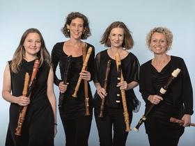 Bild: Flautando Köln