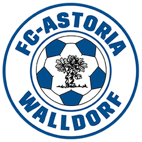 Neckarsulmer Sport-Union – FC Astoria Walldorf II