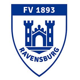 Neckarsulmer Sport-Union – FV Ravensburg