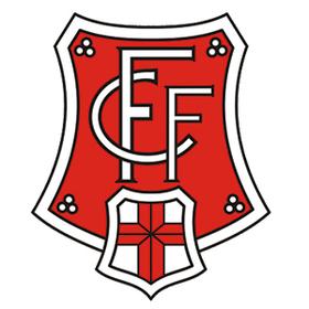 Neckarsulmer Sport-Union – Freiburger FC