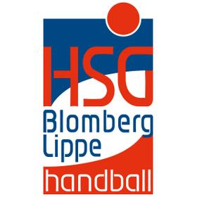 Sport-Union Neckarsulm - HSG Blomberg-Lippe