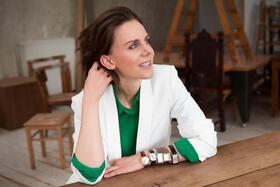 Anna Depenbusch - Echtzeit-Tour - Zusatzshow